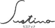 brand sustina