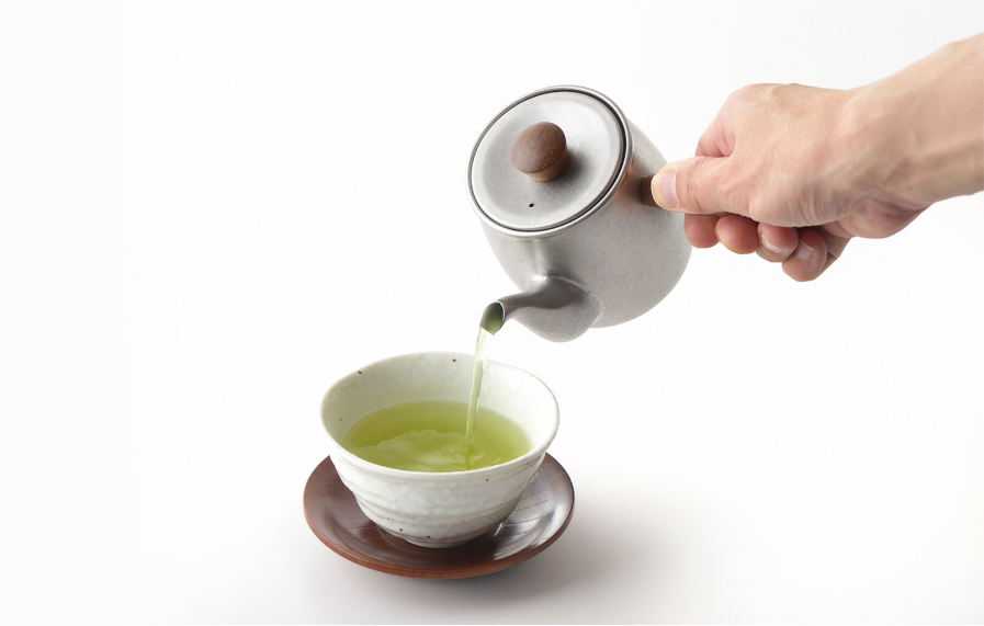 [images]Tea Pots