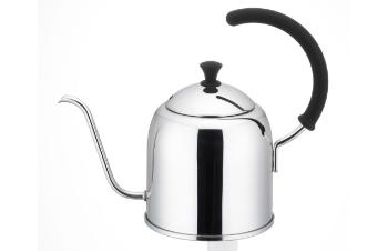 [image]Pour-over kettle Mirror 1.2L