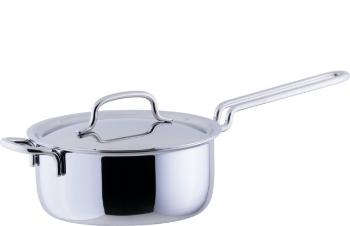 [image]Sauce pan