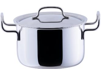 [image]Deep Sauce Pot