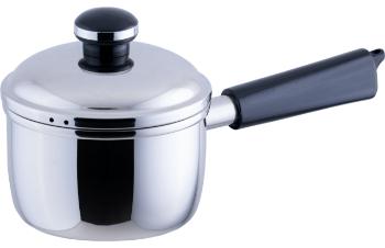 [image]Milk Pan