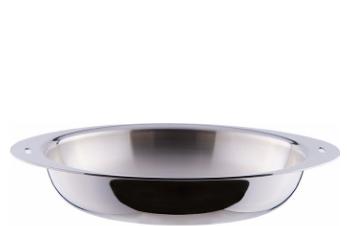 [image]Frying Pan Mirror