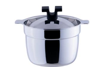 [image]Rice Pot Mirror