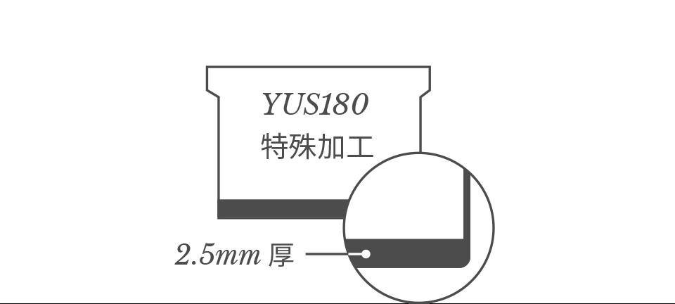 電気熱源200V対応
